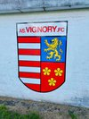 Séance d'entrainement du 30 Juillet 2021 - ASVFC   Association Sportive Vignory Football Club