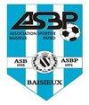logo du club ASSOCIATION SPORTIVE BAISIEUX PATRO