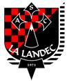 logo du club Association Sportive et Culturelle de La Landec
