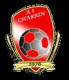 logo du club A.S. Charrin