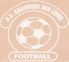 logo du club AS CHAUMONT SUR LOIRE