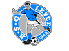 logo du club Association Sportive Cantonale de LEVET
