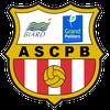logo du club A.S.Cheminots.Poitiers.Biard
