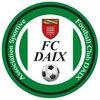 logo du club FC DAIX