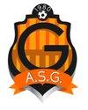 logo du club ASSOCIATION SPORTIVE DE GIVRAND