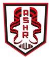 logo du club Avenir Sportif Hillion Saint-René