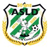 logo du club ASSOCIATION SPORTIVE LA DORÉE