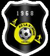 logo du club A.S. LA SANNE SAINT ROMAIN DE SURIEU