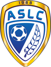 logo du club Association Sportive de La Cerlangue