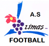 logo du club ASSOCIATION SPORTIVE DE LIMAS