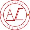 logo du club Association Sports et Loisirs de Saveuse