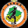logo du club AMICALE SPORTIVE SARGÉENNE