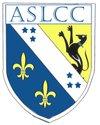ASLCC4812