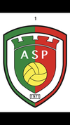 asp1971