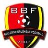 Bellerivebrugheasfoot Bbf