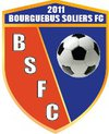 BSFC BOURGUEBUS SOLIERS FC