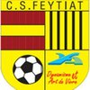C.s. Feytiat