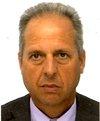 Denis TARGAT