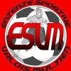 Esvm Goalkeeper