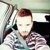 Fouad Haiag