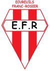 FRANC ROSIER
