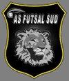 AS Futsal Sud