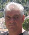 Gilles JEANNEAU