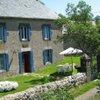 Gite Du Limon Auvergne