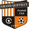 Grand Quevilly FC