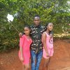 Hassan Selly