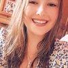 Justine Boucher