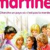 Martine Beuf