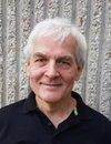 Michel SZELAG