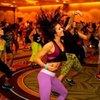 Zumba Dance Nimes