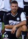 Olivier Delsaut Sanchez