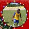 Patrice Yiogo