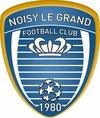 NOISY  F.C