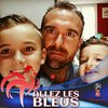Philippe Bignet