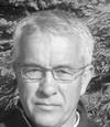 Pierre MAULET