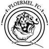 PLOERMEL FC