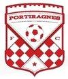Football Club Portiragnes