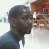 Sahikou Ousmane Diallo