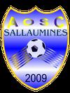 Sallaumines AOSC