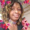 Sarah Komla Ametepe