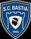sc.bastia