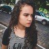 Silvy Victoria