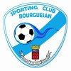 Sporting Club Bourguesan