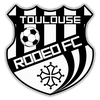 Toulouse Rodeo  Football Club