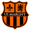 US Margny
