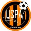 USPA Staff